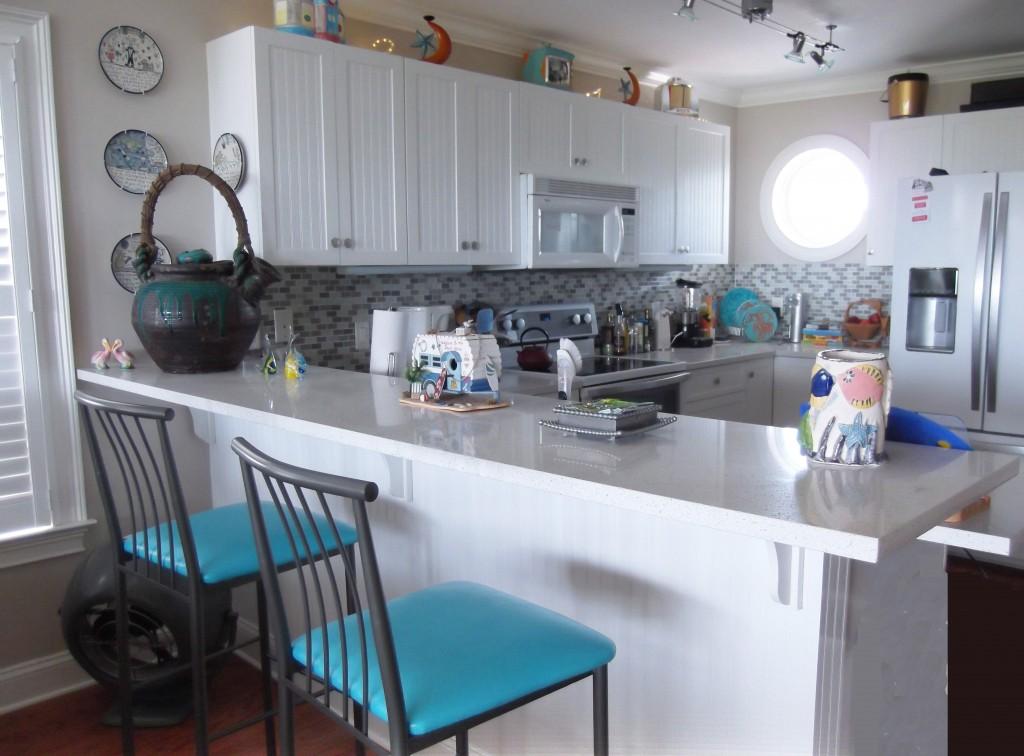 T kitchen 1