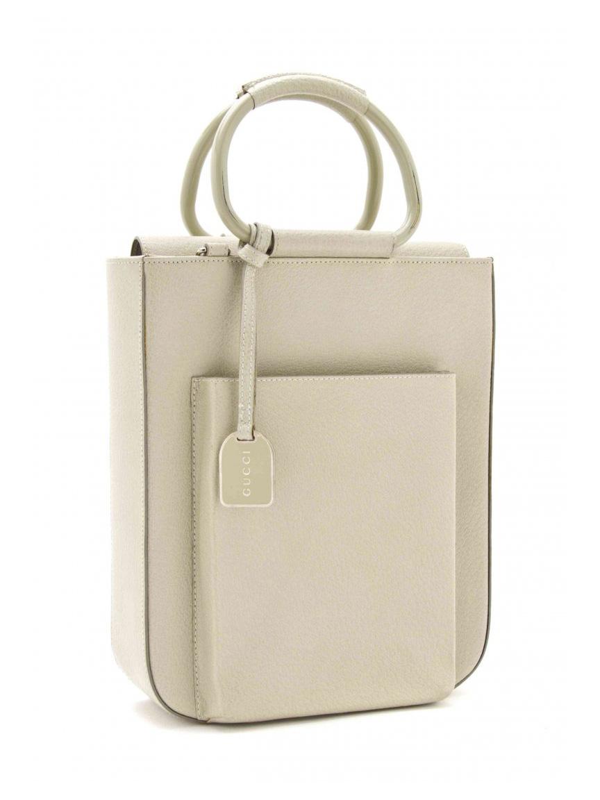 Gucchi Tan Bag