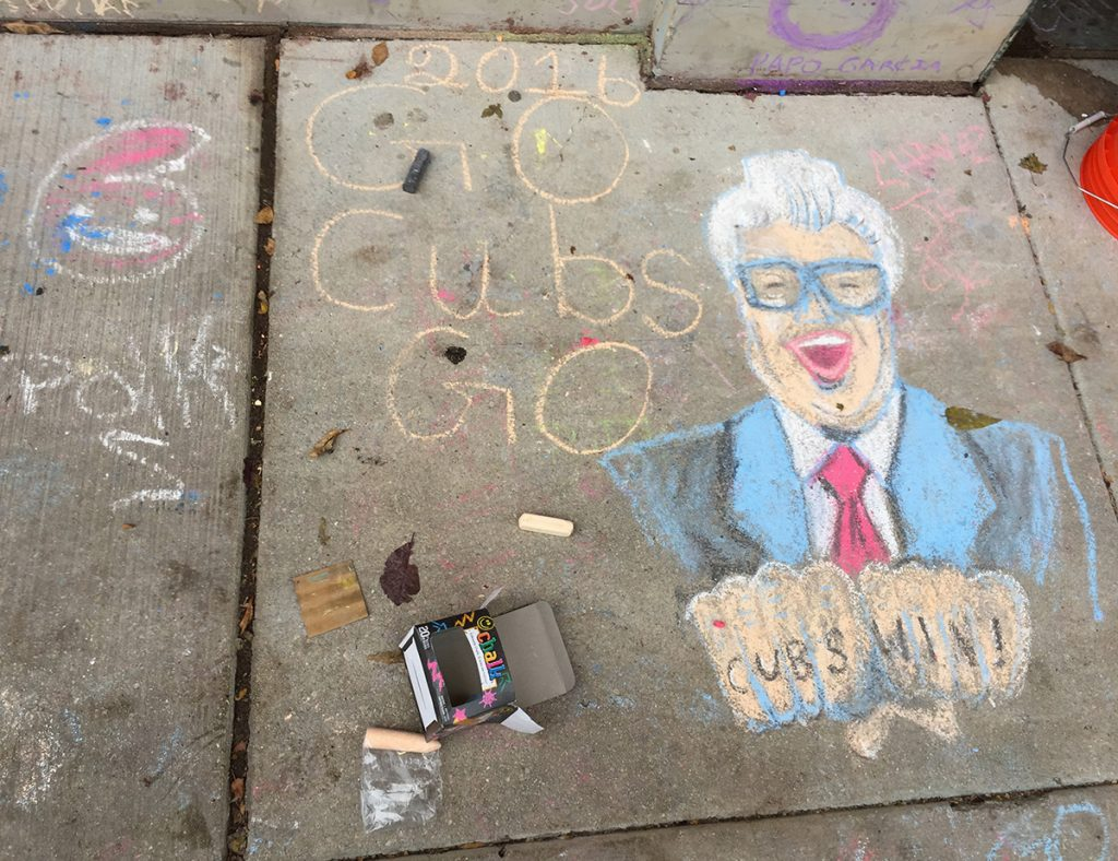 wrigley-brick-wall-harry-carey
