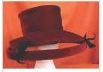Celebrating National Hat Day Chicago Style