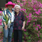 Finding Madge - A Granddaughter's Journey