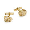 Harvey Avedon Cufflinks