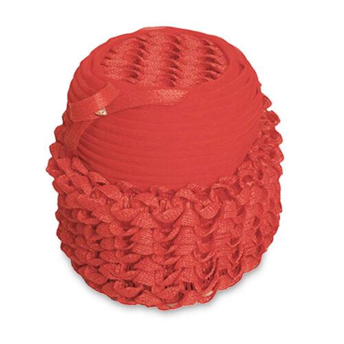 Vintage Linda Farrell Hat