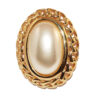 mabe pearl napier brooch