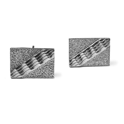Art Deco Cufflinks
