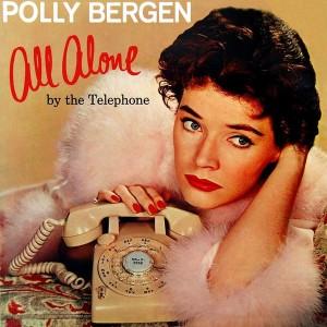 Polly Bergen Album