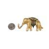 monet elephant pin