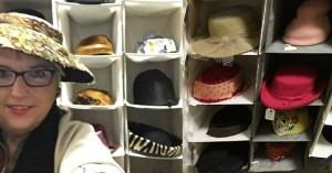 MadgesHatbox National Hat Day