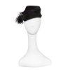 vintage parkridge hat
