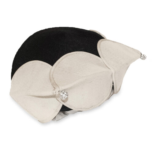Matador style hat
