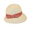 Mr John Cloche hat