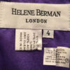 Helen Berman Label