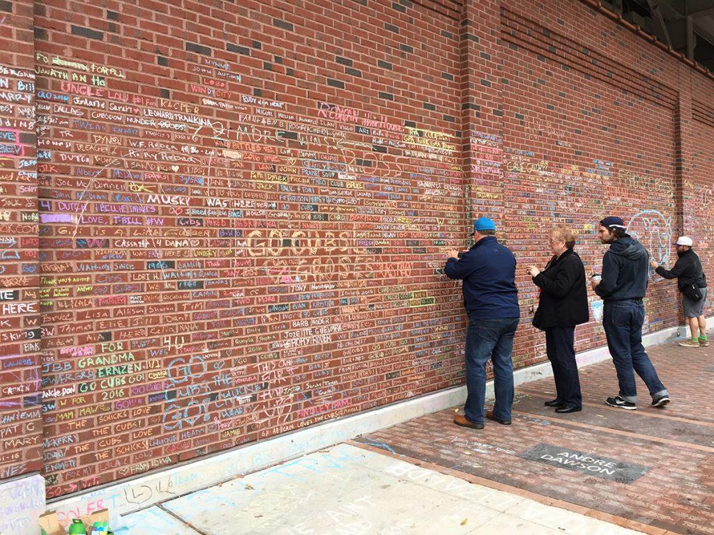 wrigley-brick-wall-1