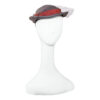 vintage 50s hat