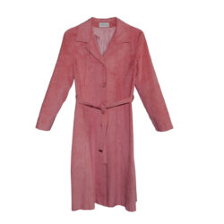 womens trench coat