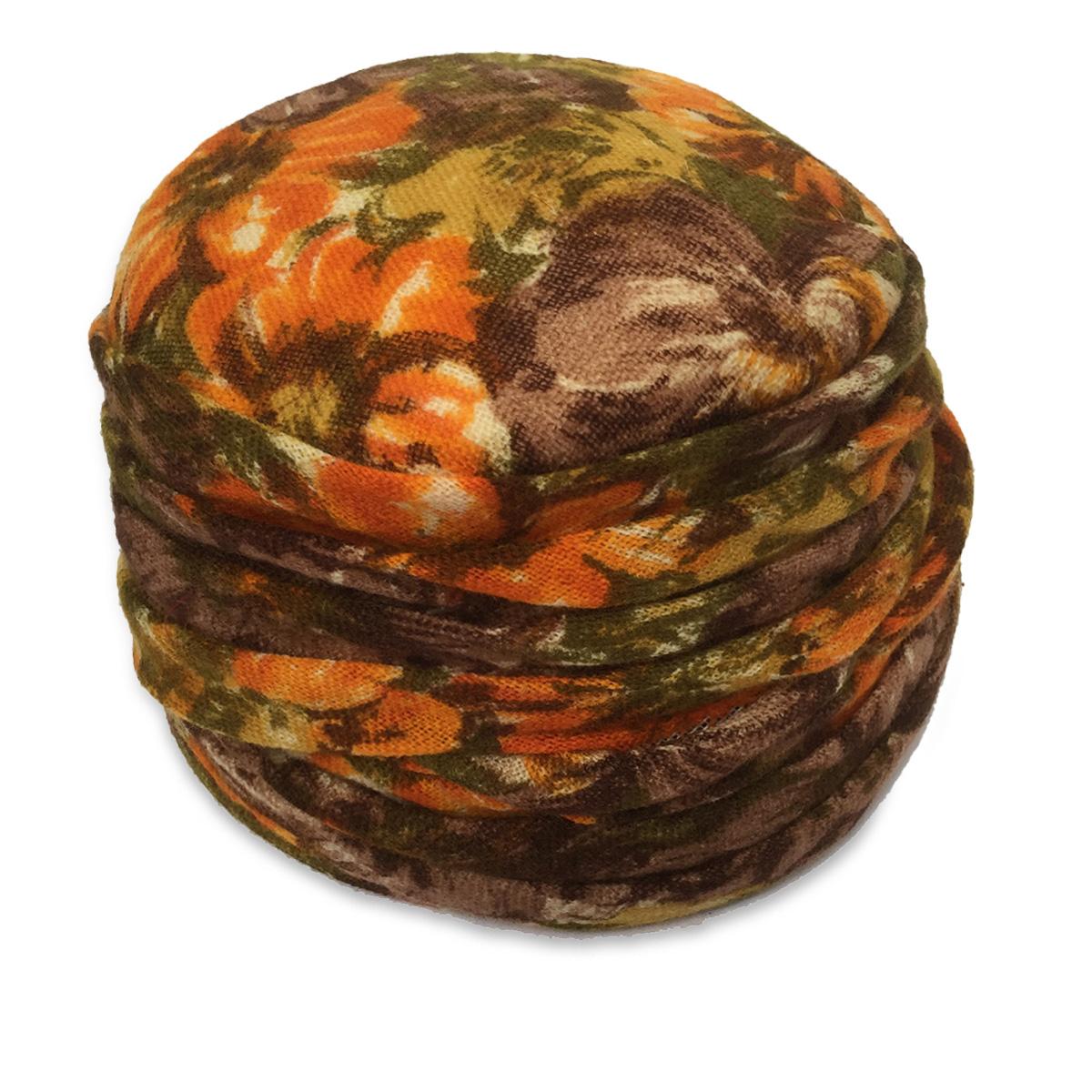 Jennifer Originals Hat