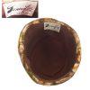 Jennifer Originals Hat label
