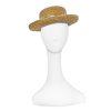 womens breton hat