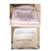vintage claiborne label
