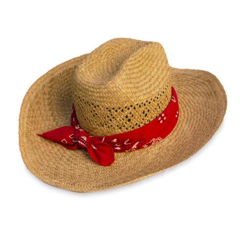 womens cowboy hat