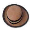 vintage 1970s hat