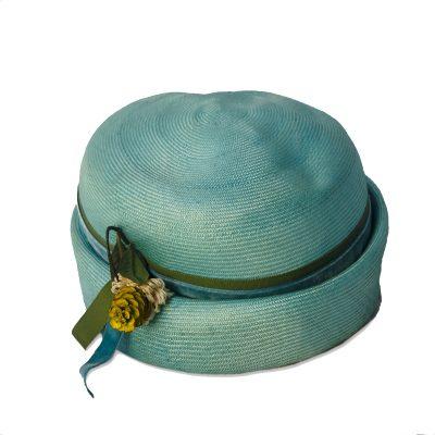 adolfo turban