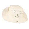 vintage tilly hat