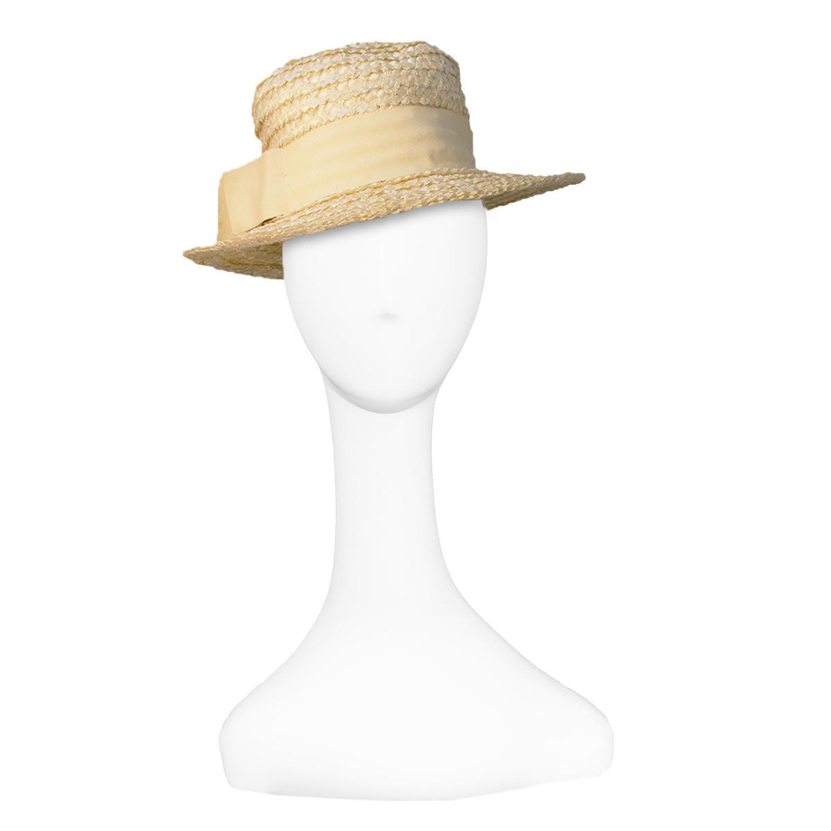 Louise Original Chapeaux