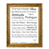 vintage fashion quotes