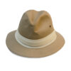 Mens Summer Hat