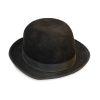mens vintage hats