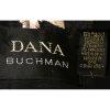 Dana Buchman label