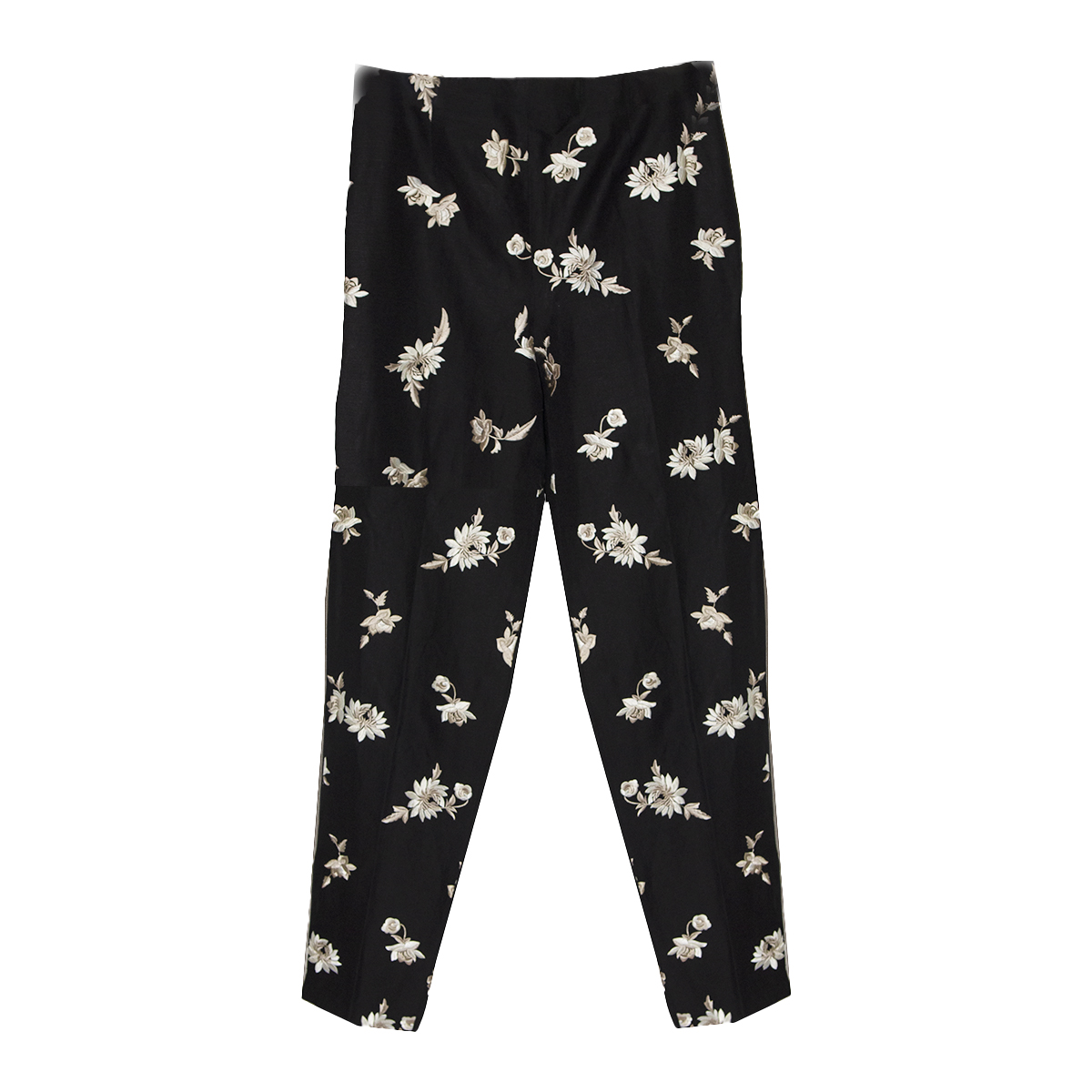 Dana Buckman Evening Pants