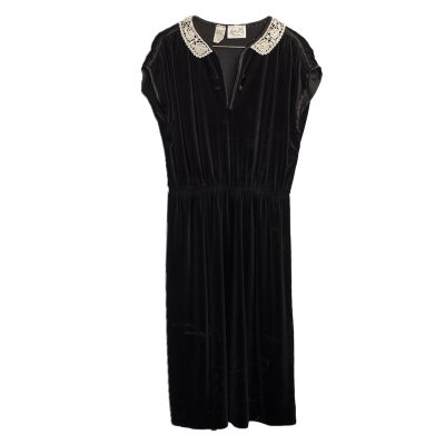 Leslie Fay Dress