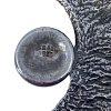 Israel Jewelry mark, sterling silver mark