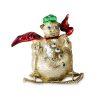 Gerrys frosty the snowman