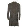 vintage neiman marcus dress