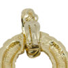 Yves Saint Laurent jewelry mark