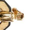 vintage dior grosse jewelry mark