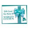 MadgesHatbox Gift Card
