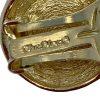 Dior jewelry mark