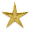 bsk jewelry mark