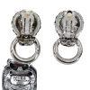 KJL jewelry mark