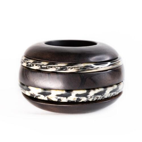 lanvin bracelet set