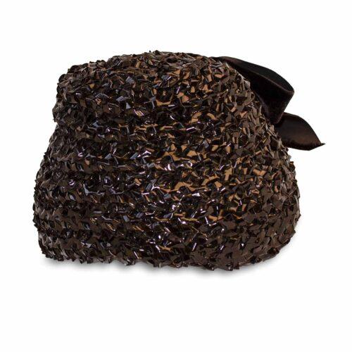 Sally Victor hats