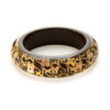 Vintage Louis Vuitton bracelet