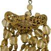 miriam haskell jewelry mark frank hess jewelry