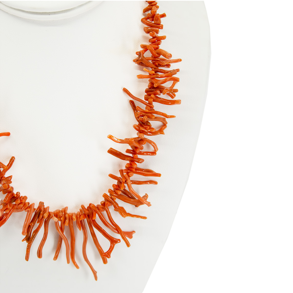 branch coral jewelry