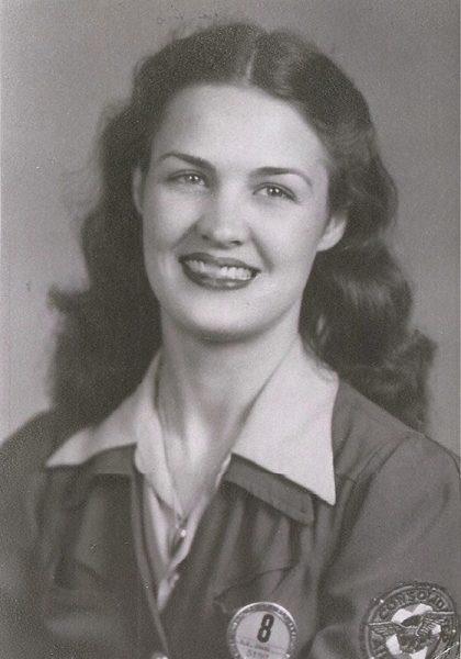 Wilma, 1942
